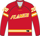 CGY10.png