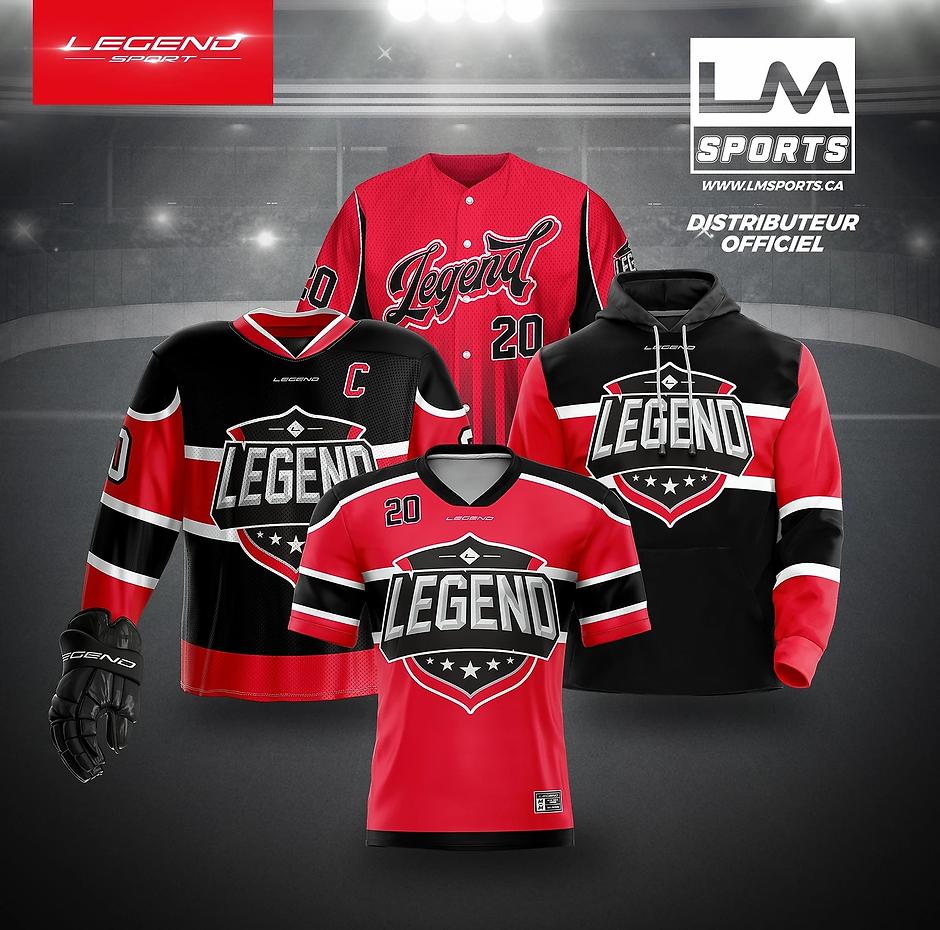 Catalogue Legend - Front.webp
