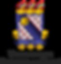Logo-UECE.png
