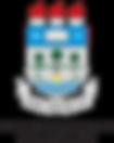 universidade-vale-do-acarau-logo-29481D7