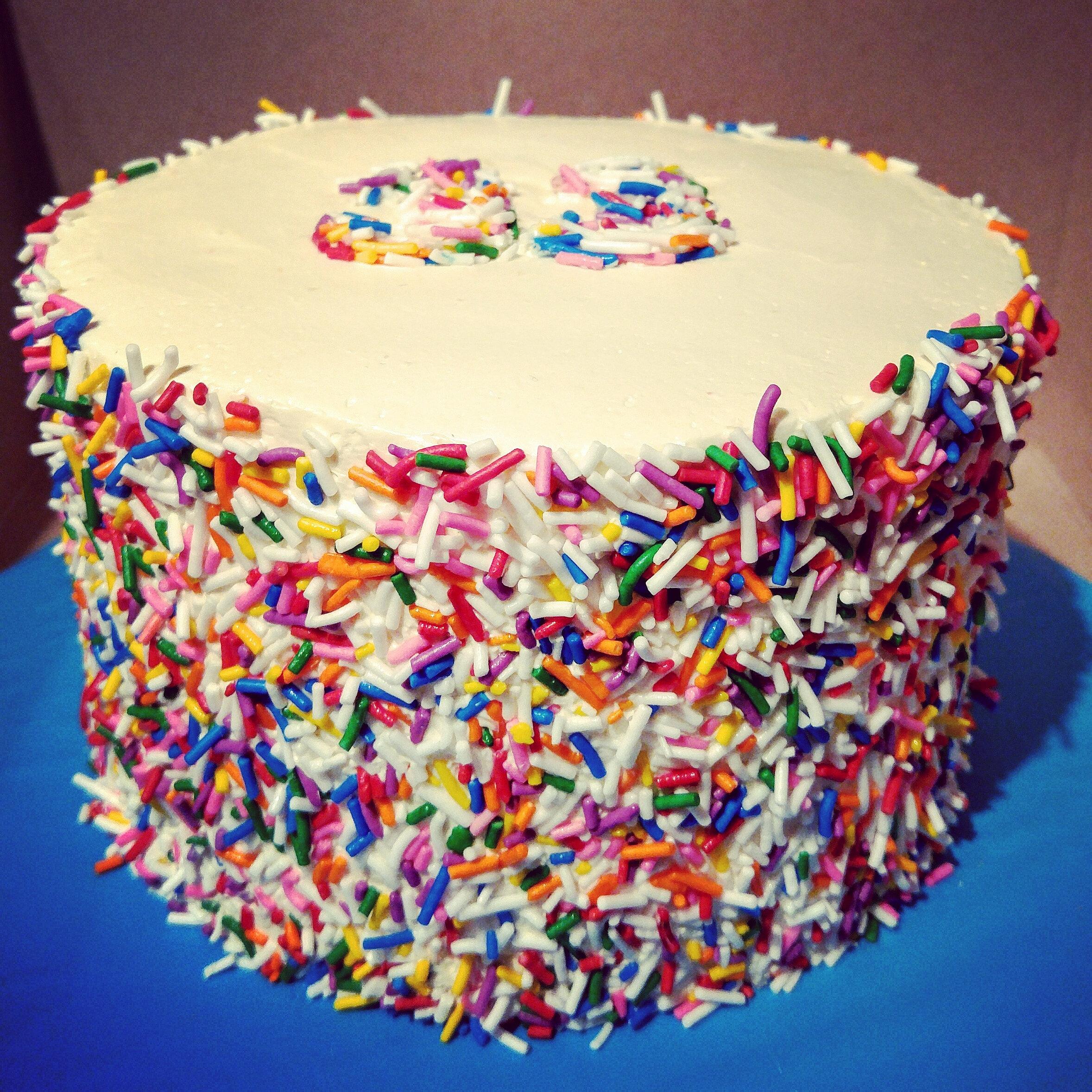 Magsdewdrops Creations StouffvilleMarkham Custom Cakes