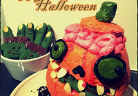 Halloween_zombiepumpkin.jpg
