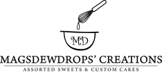MD_LOGO2019_plain.png