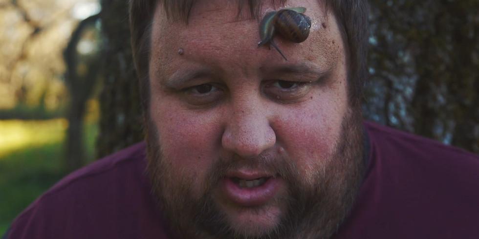 Devil Snail