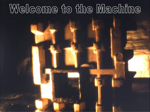 WELCOME TO THE MACHINE POSTER (SUB).jpg