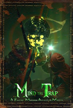 FMMindthetrap-poster.jpg