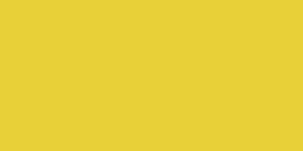 """AHITH Short Film Collection III - """"Yellow"""""""