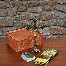 crucifix_wood.jpg