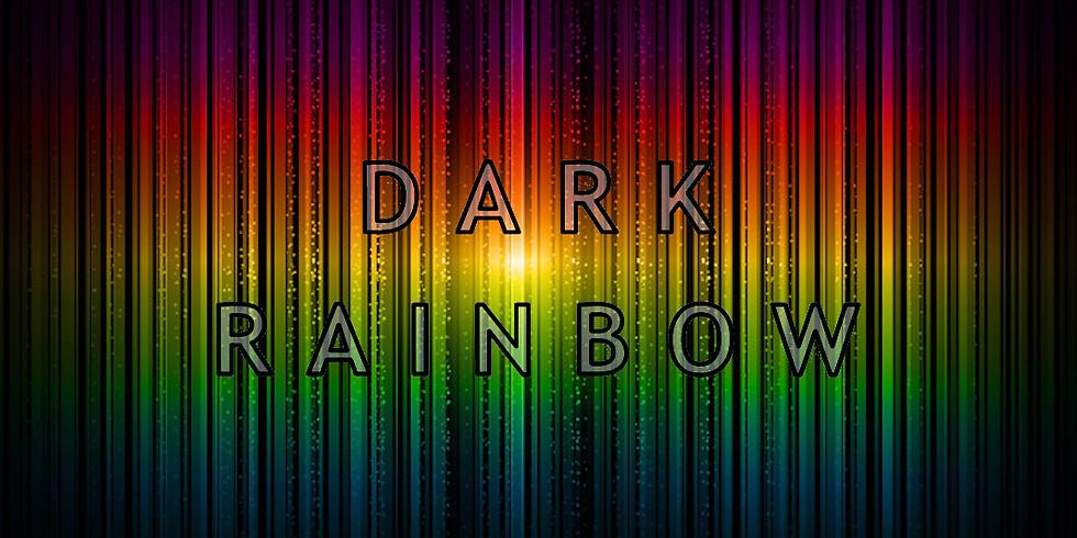 DARK RAINBOW (SHORT FILM COLLECTON)