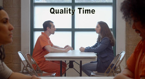 QUALITY TIME POSTER (sub).jpg