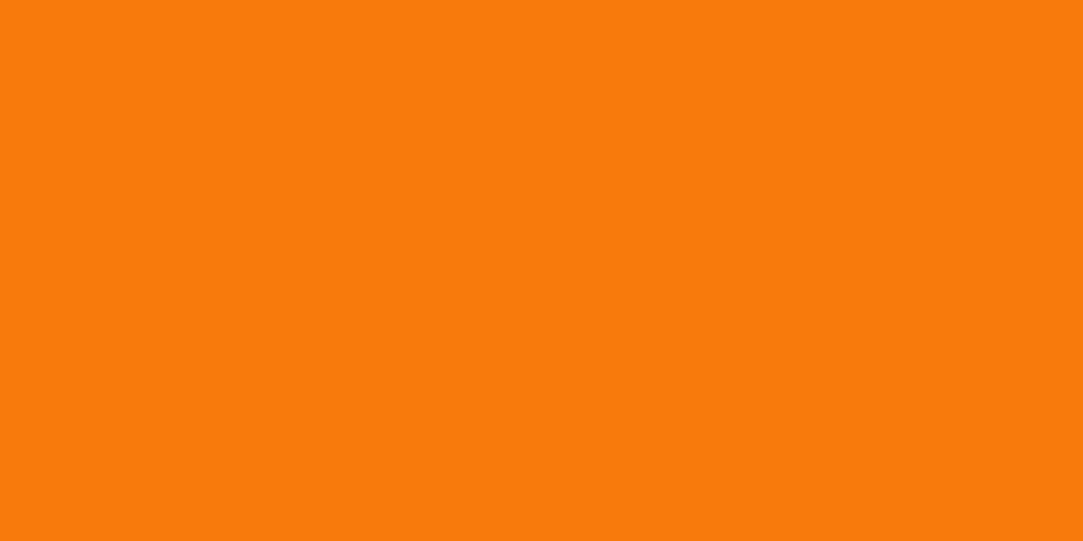 "AHITH Short Film Collection II - ""Orange"""