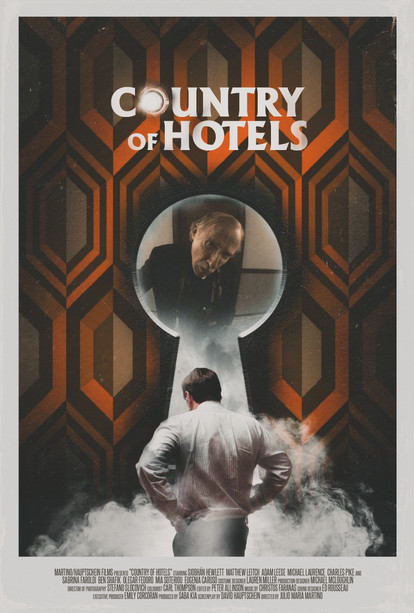 Country Of Hotels Poster FINAL (A4 for W
