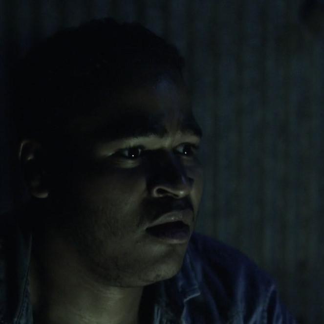 Companion (Feature Film)