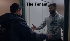 THE TENANT POSTER (SUB).jpg