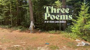 three poems poster 2.jpg