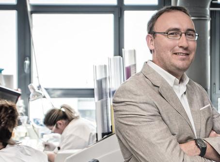 La Biotech OncoDNA réussit à convaincre la SFPI