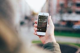 CitizenLab_mobile.jpg