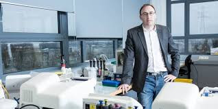 OncoDNA Raises $19 Million to fund international expansion