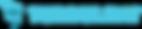 logo-turbulent.png