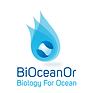 bioceanor logo.png