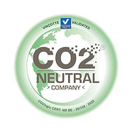 20339_CO2-Neutral label_CO2logic_INVENTU