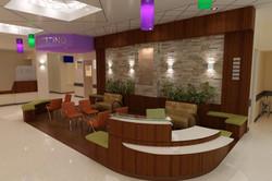 IWK Health Centre - Women's site