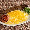 Barg Kebab