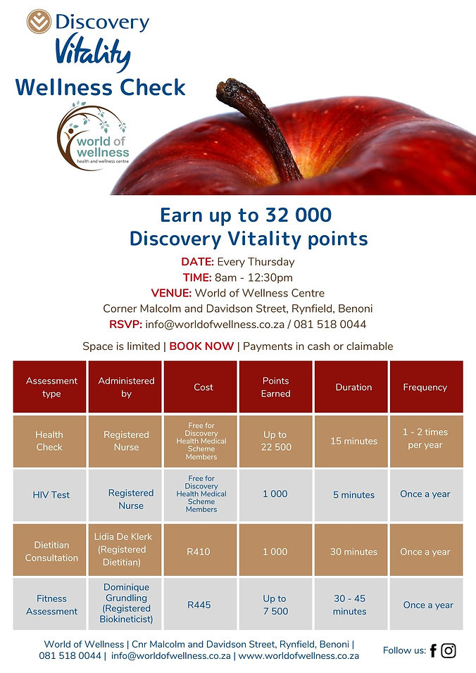 Discovery Wellness Check - Red - 2020.jp