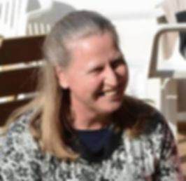 Monica Tweehuysen.jpg