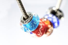 jewellery com1549224116258pandora_bead_a