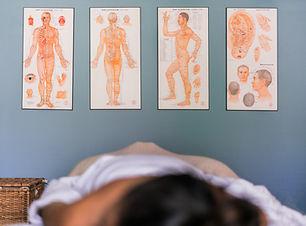 massage-reference-charts-art_4460x4460.j