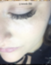 Lashes 3 week fill.png