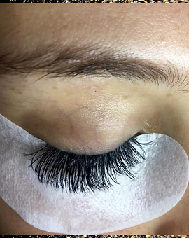 Lashes 4 week fill_edited_edited.png