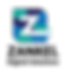 zankel_logo_en_1-05.png