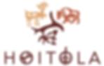 Hoitola - Finsk shaman healing - Tuula Bech
