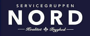 Professionel rengøring til privat og erhverv - Servicegruppen Nord