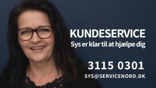 Sys sidder klar til at hjælpe dig (4).png
