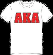 mens_white_aka_shirt.png