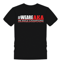 #weare t-shirt.png