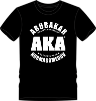 abubakar.png