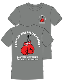front-and-back-gloves-shirt (2).png