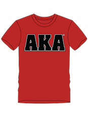 red-with-black-aka-logo.png