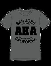 black-and-grey-san-jose-shirt (1).png