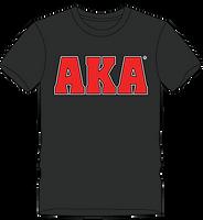 mens t black w red logo.png