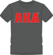 grey with red aka logo.png