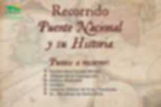 Puente nacional y su historiaa.jpg
