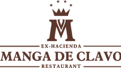 Logo%20Manga%20de%20clavo%20completo_edi