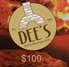 Dees$100..PNG