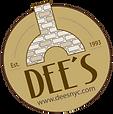 Dee's-Logo-FINAL%5B1%5D_edited.png
