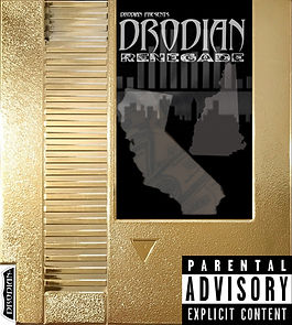 drodian renegade cover.jpg